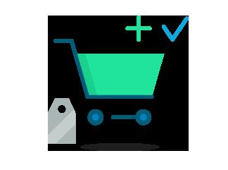 Agencia de eCommerce